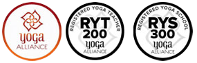 200 Yoga Alliance